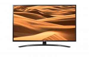 LG 43UM74507LA TV 109,2 cm (43