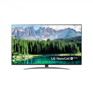 LG 65SM8600PLA TV 165,1 cm (65