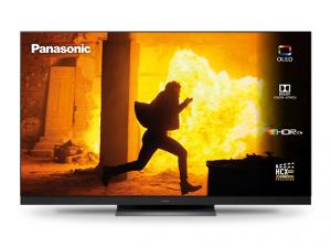 Panasonic TX-65GZ1500E televisore 165,1 cm (65
