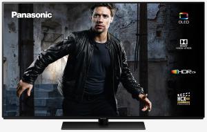 Panasonic TX-55GZ950E televisore 139,7 cm (55