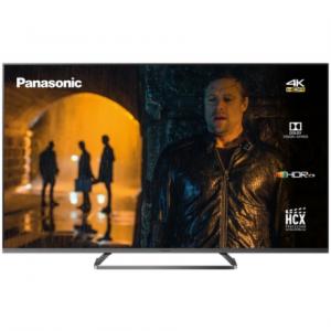Panasonic TX-65GX810E televisore 165,1 cm (65