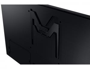 Samsung QE55Q950RBT 139,7 cm (55