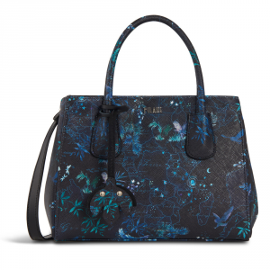 Sac à main Alviero Martini 1A Classe MAGIC FOREST GN76 9570 119 MIRTILLO