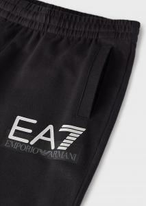 Pantaloni ARMANI EA7