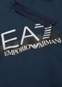 Felpa uomo ARMANI EA7