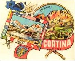 ADESIVO CORTINA PIAGGIO VESPA INNOCENTI LAMBRETTA ANNI '60 189110525