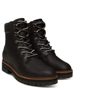 Scarponcino donna TIMBERLAND LONDON SQUARE
