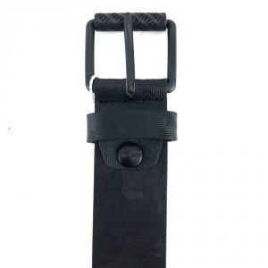 Cintura Bikkembergs  BELT-35 D38