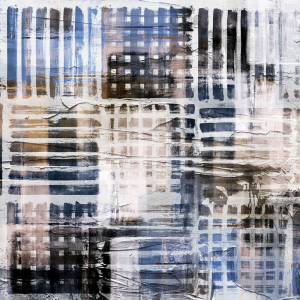 Wallpaper Alioth