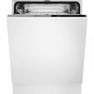 Electrolux ESL5335LO A scomparsa totale 13coperti A++ lavastoviglie