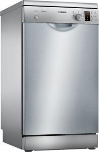 Bosch SPS25CI05E Libera installazione 9coperti A+ lavastoviglie