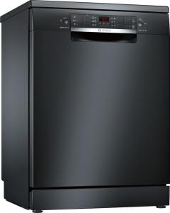 Bosch Serie 4 SMS46JB17E lavastoviglie A scomparsa totale 13 coperti A++