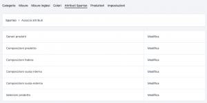 Storeden app - screenshot 5 - Spartoo