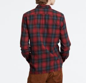 Camicia uomo LEVI'S Sunset Pocket Shirt
