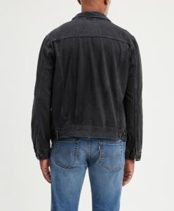 Giacca uomo LEVI'S Trucker Jacket