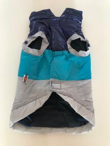 Croci Giubbino imbottito Arctic Taglia 35 cm
