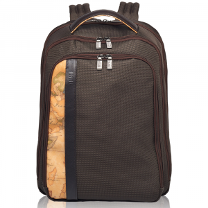 Backpack Alviero Martini 1A Classe  G515 5300 Unico