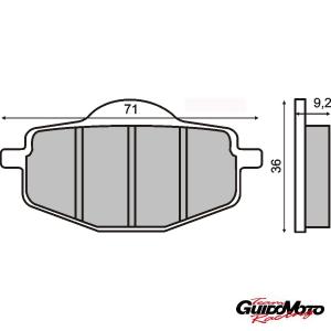 CNC Alluminio Impugnatura del manubrio Yamaha XV // XVS 125 1000 Laser Cromo 500 650 // Impugnatura del manubrio Yamaha XV // XVS 750 920 250 950