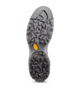 INTEGRA HIGH WP THERMAL WMS - Sole - small