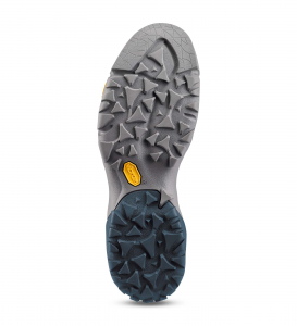 INTEGRA MID WP WMS - Sole - small