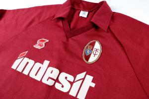 1990-91 Torino Maglia Home L (Top)