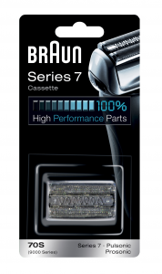 Braun 7091069