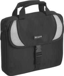 Targus 10.2 - 11.6 inch / 25.9 - 29.5cm Sport Netbook Case