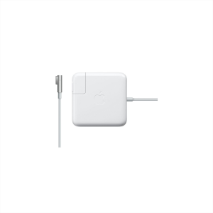 APPLE ALIMENTATORE MAGSAFE 60W