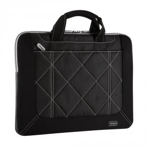 Targus 15 - 16 inch / 38.1 - 40.6cm Pulse Laptop Slipcase