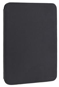 Targus Classic iPad Air Case - Nero