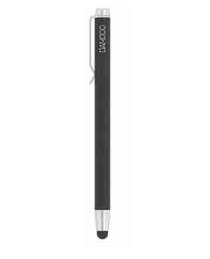 Wacom Bamboo Stylus alpha 10.2g Nero penna per PDA