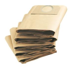 Kärcher 6.959-130.0 accessori e ricambi per aspirapolvere