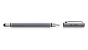 Wacom CS-170 14g Grigio penna per PDA