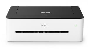 Ricoh SP 150w 600 x 1200DPI A4 Wi-Fi