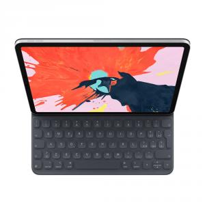 Apple MU8G2T/A tastiera per dispositivo mobile Nero QWERTY Italiano