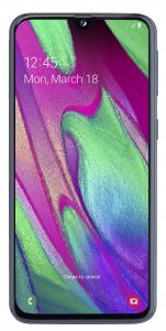 Vodafone Samsung Galaxy A40 15 cm (5.9