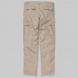 Pantaloni Carhartt Aviation (Leather Rinsed)