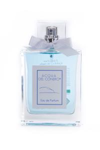 Eau De Parfum Acqua del Conero 100ml