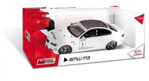 1:16 R/C BMW seriw 3 63223 MONDO S.P.A.