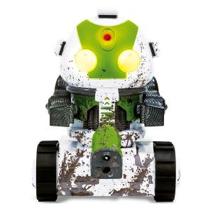 Scienza Hi Tech Veteran Drone Robot
