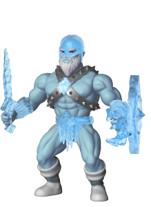Savage World DC Primal Age: WAVE 1 Completa
