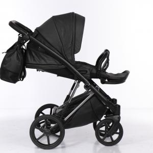 Tako baby - Artemo - tessuto - colore 03 (grigio scuro) - Novità Mondiale in esclusiva !