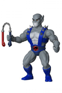 Savage World Thundercats: PANTHRO