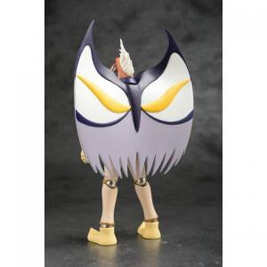 Dynamite Action LTD Great Mazinger: Aerial Warrior Beast General Birdler