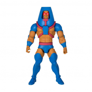 Masters of the Universe Classics (Club Grayskull): MAN-E-FACES by Super 7