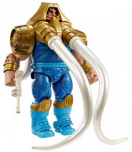Masters of the Universe Classics: TUSKADOR