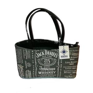 Merinda Trendy Bag