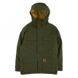 Giacca Carhartt Mentley ( More Colors )