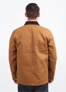 Giacca Carhartt Chore Coat