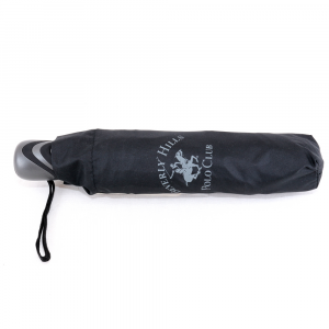 Parapluie Beverly Hills Polo Club WASHINGTON BH-311 NERO